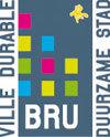 logo_bruxelles_ville_durable_100x124