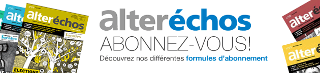 alterecho-banner-abonnement