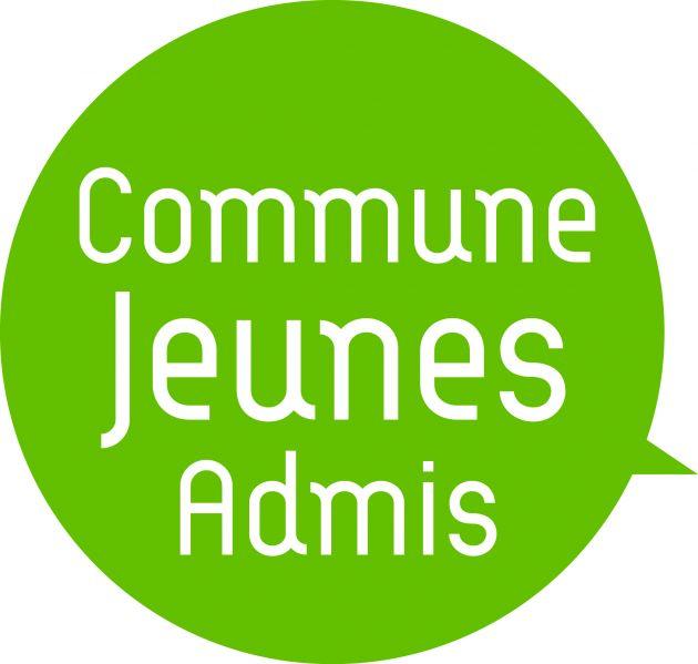 logo_CJA