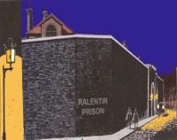 prison_©flickrccdeneuxjacques