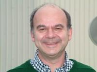 Jean-Luc Bodson