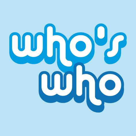 logo whoswho_2_bleu_fond