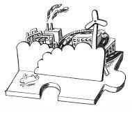 industrie-renouvelable