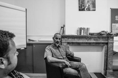 (c)Karim Brikci-Nigassa (Collectif Krasnyi)