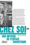 Chez-soi_Chollet