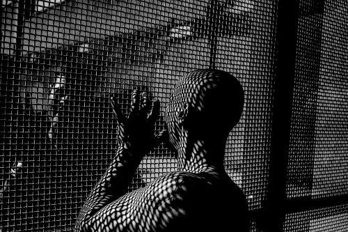 © Sebastien Van Malleghem