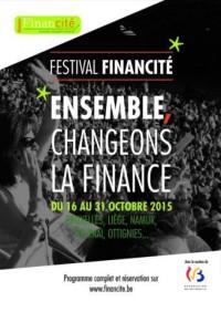 financite_festival_flyer_ok-page1