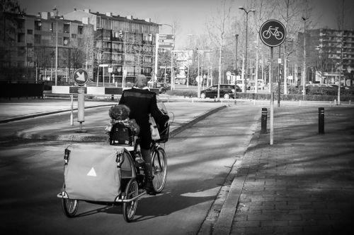 ville_durable_flickrcc_Sjoerd Lammers