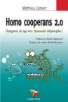 Couverture-HomoCoop-LD
