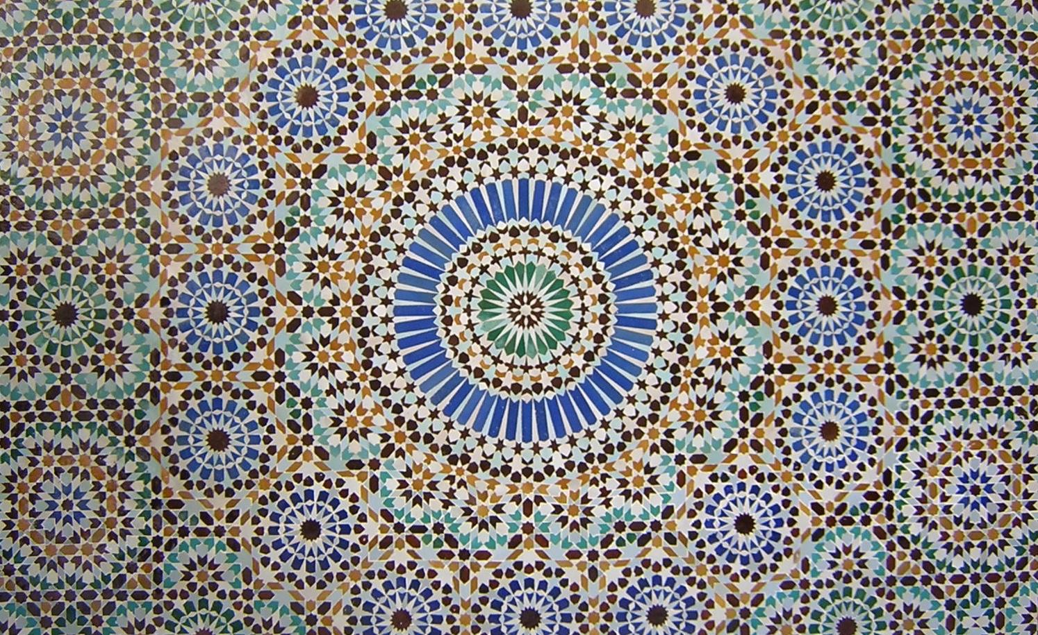 Cover_MosqueeParis-CC