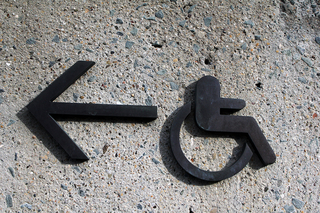 Handicap-CC-Quinn Dombrowski