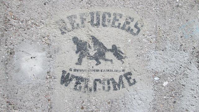 RefugeesCCWalterW.A