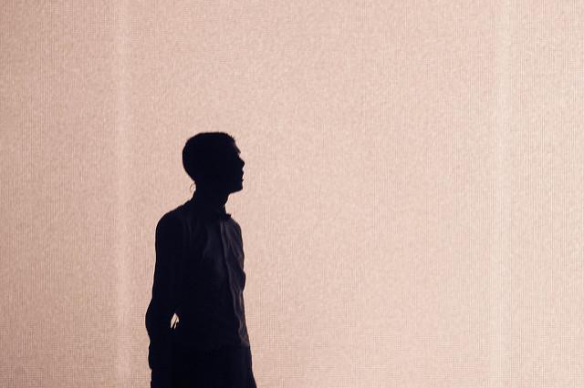 Lors du 1er festival  de Rezolution, un nom alors inconnu : Stromae.