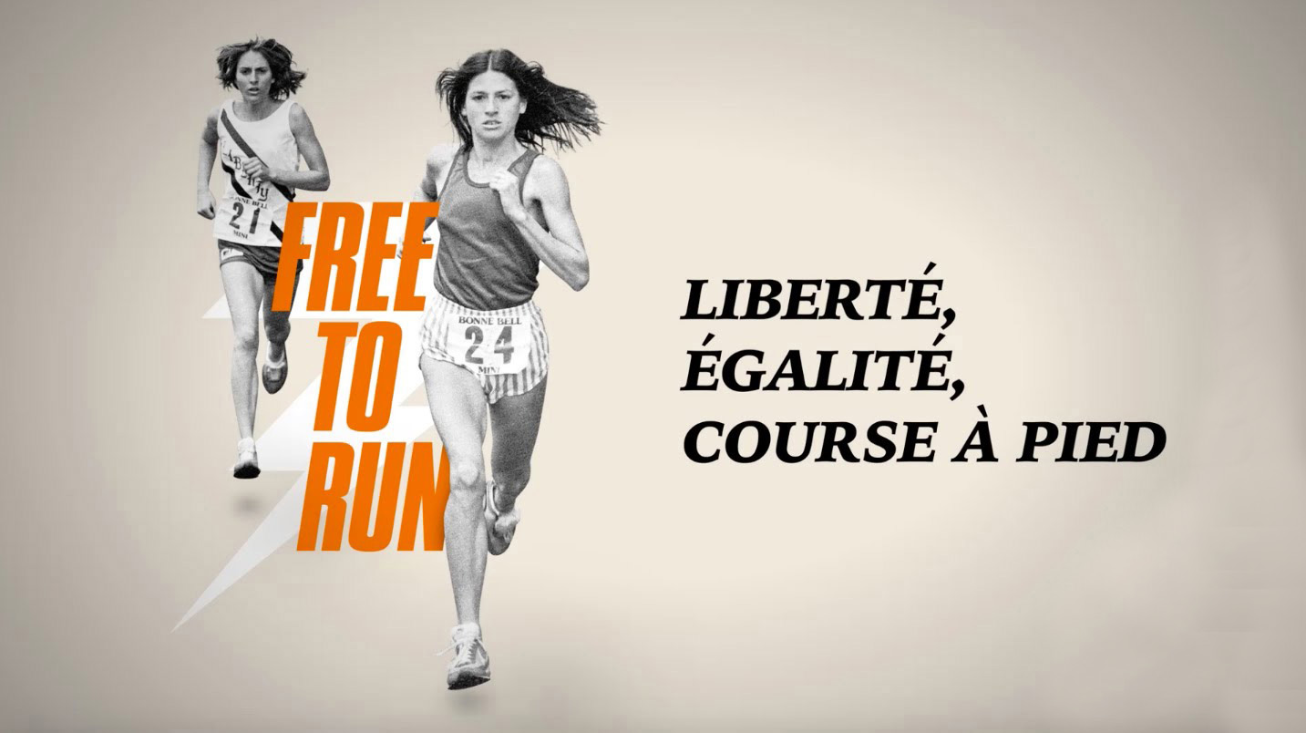 free-to-run-film-course-a-pied-joggbox