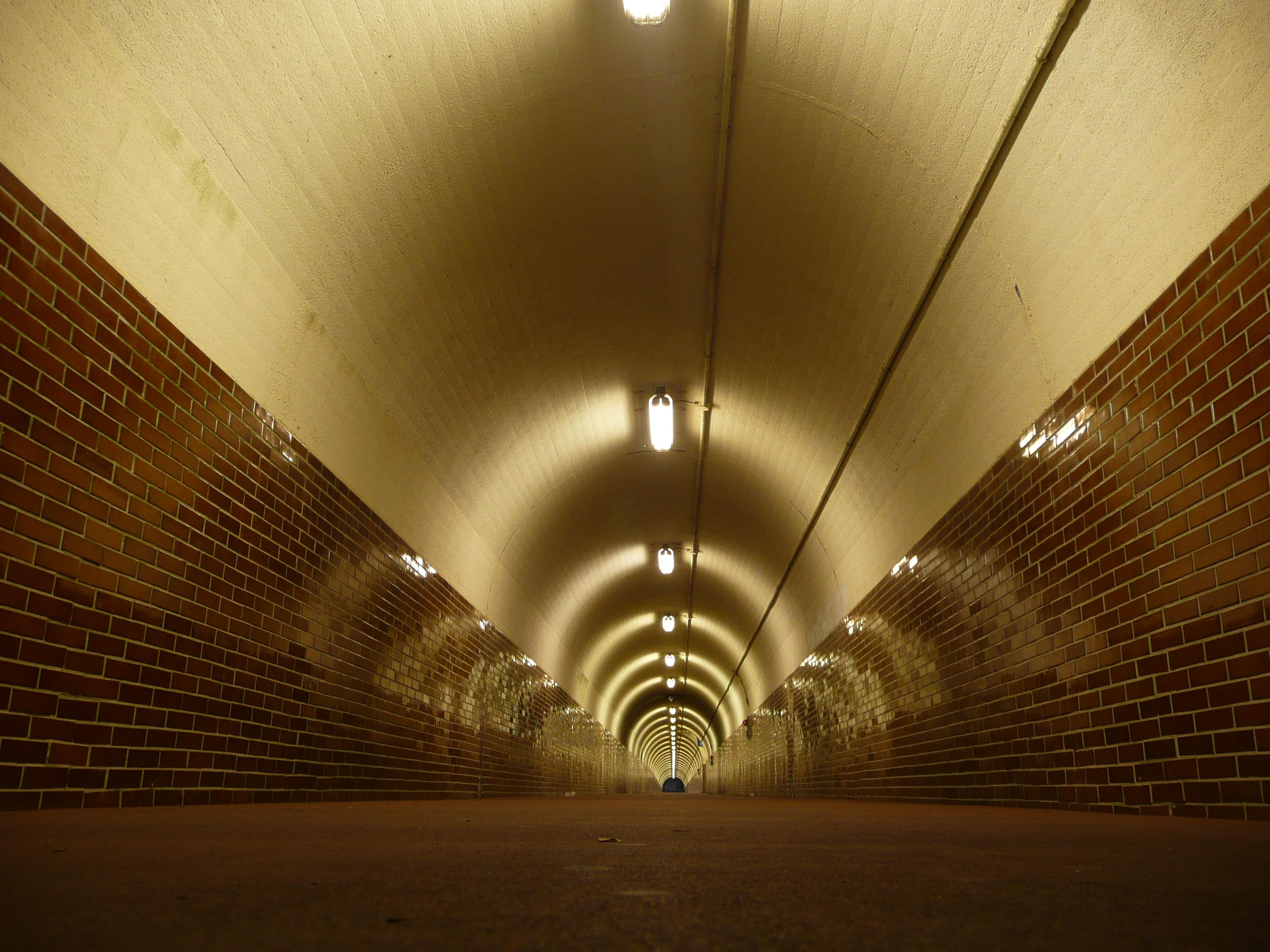 À quand le bout du tunnel pour les CISP ?
