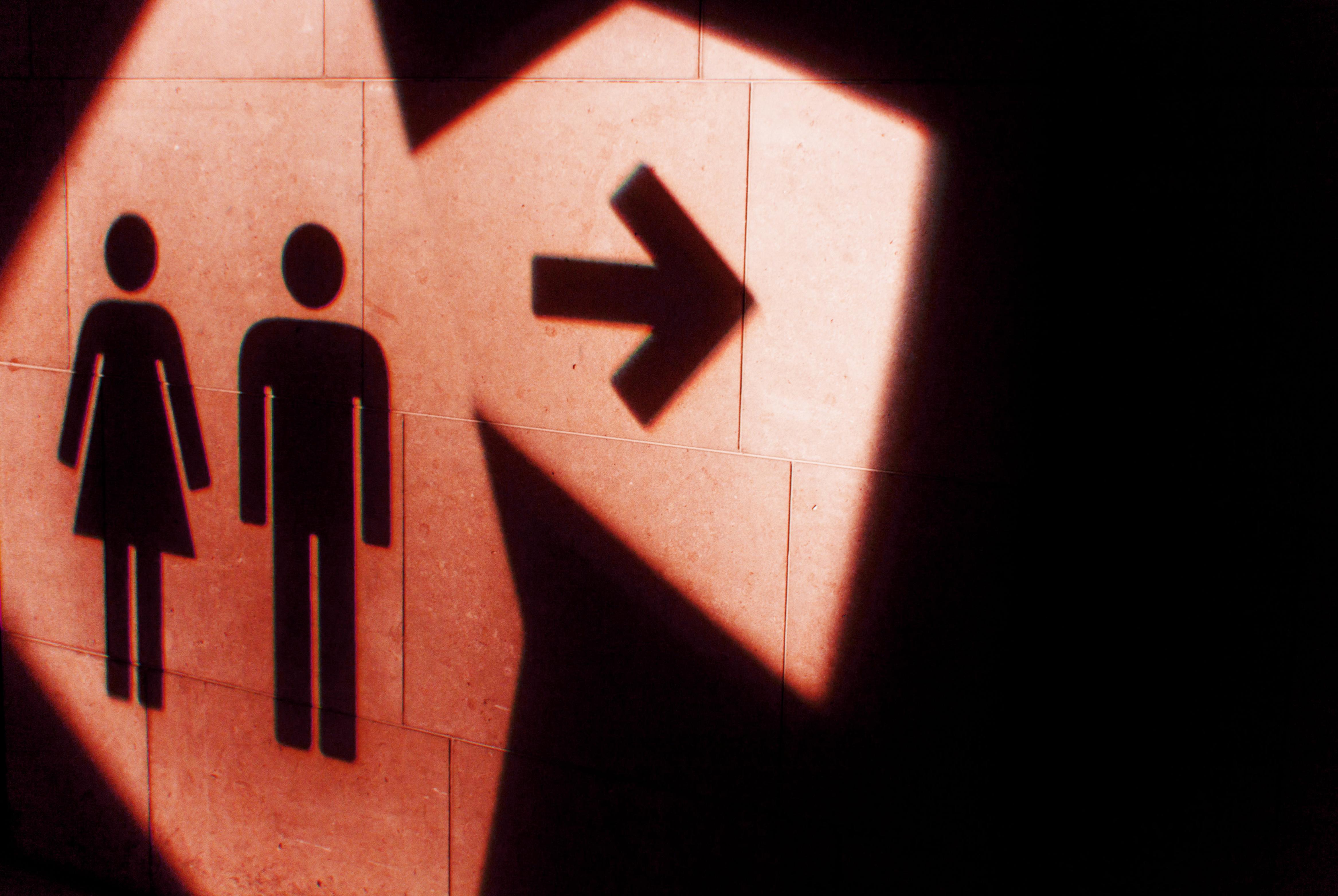 gendertangivertin