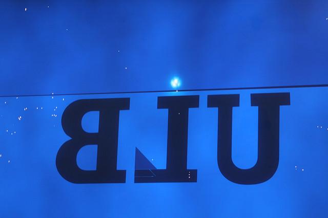 La marchandisation du savoir, le blues de l'ULB ?