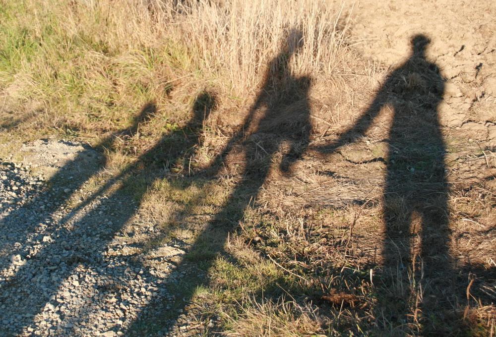 Dans l'ombre du regroupement familial, les traumatismes de l'exil à l'âge ado