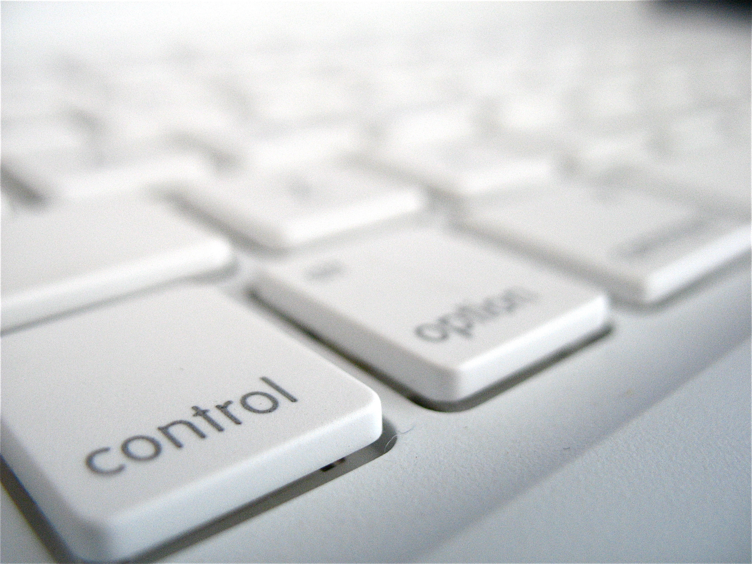 bigdata_control_-frederico-cintra