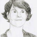 Sandrine Warsztacki