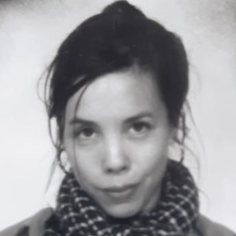 JulieLuong